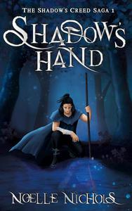 Shadow's Hand