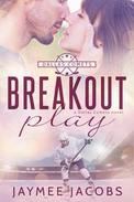 Breakout Play