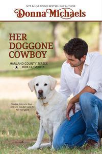 Her Doggone Cowboy