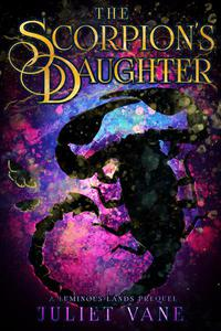 The Scorpion's Daughter