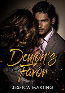 Demon's Favor