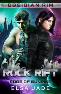Rock Rift
