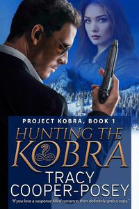 Hunting The Kobra