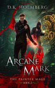 Arcane Mark