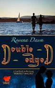 Double-Edged: Perfect Halves Series Book One