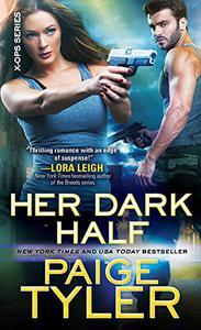 Her Dark Half