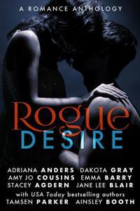 Rogue Desire