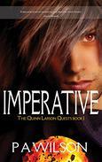 Imperative: An Urban Fantasy Thriller
