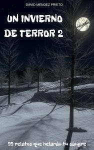 Un Invierno de Terror 2
