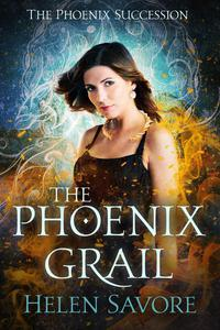 The Phoenix Grail