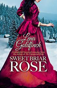 Sweet Briar Rose
