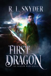 First Dragon