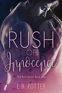 Rush of Innocence