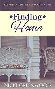 Finding Home: A Short Story