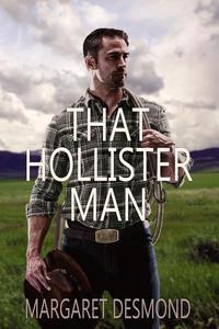 That Hollister Man