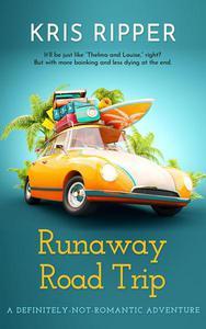 Runaway Road Trip