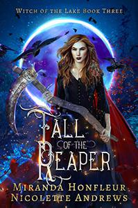 Fall of the Reaper
