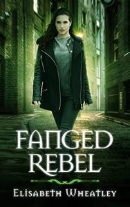 Fanged Rebel