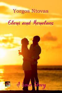 Eleni and Menelaos