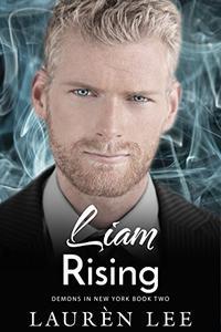 Liam Rising