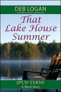That Lake House Summer