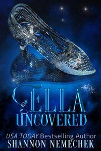Ella Uncovered