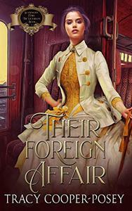 Their Foreign Affair