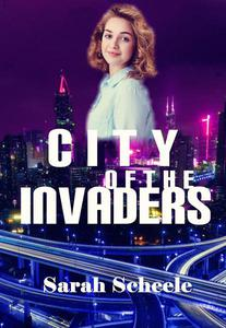 City of the Invaders