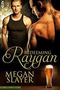 Redeeming Raygan