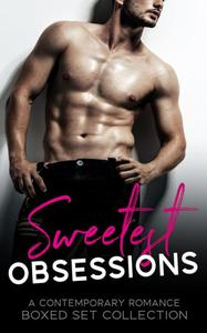Sweetest Obsessions
