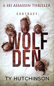 Contract: Wolf Den