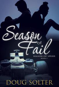 Season of Fail