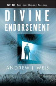 Divine Endorsement