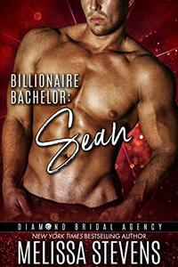 Billionaire Bachelor: Sean