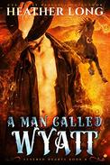 A Man Called Wyatt