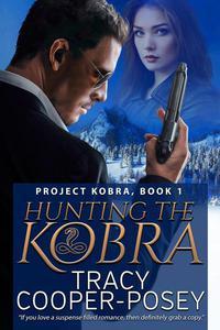 Hunting The Kobra