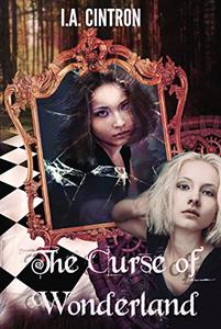 Curse of Wonderland