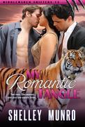 My Romantic Tangle