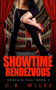 Showtime Rendezvous
