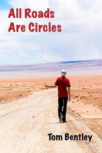 All Roads Are Circles