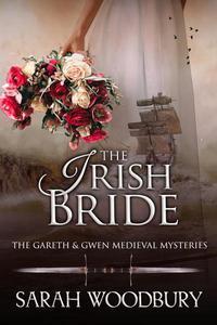 The Irish Bride