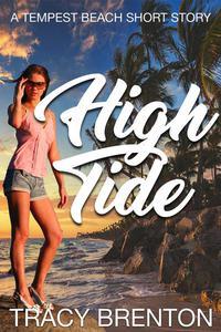 High Tide - A Tempest Beach Short Story