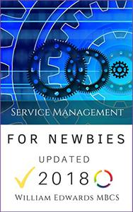 IT Service Management for Newbies: Expert Guidance for Beginners