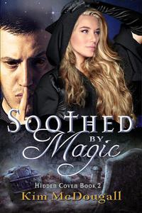 Soothed by Magic