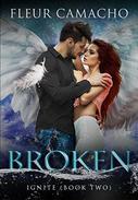 Broken: