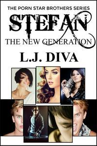 Stefan: The New Generation