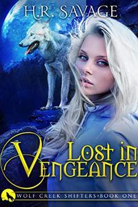 Lost in Vengeance