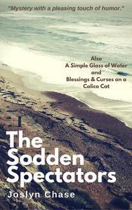 The Sodden Spectators