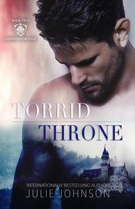 Torrid Throne