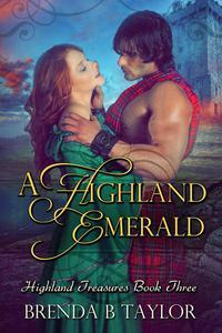 A Highland Emerald